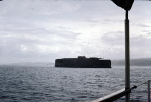 Corregidor 1