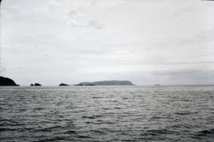 Corregidor 4