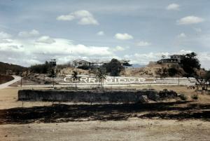 Corregidor 6