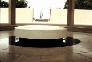 Corregidor memorial