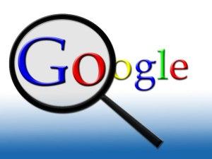 google-wallpaper-free-5
