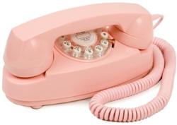 Pink_Princess_Phone