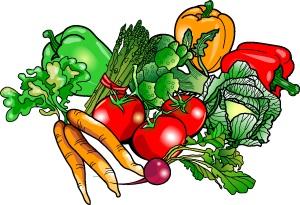 vegetables-clip-art-6