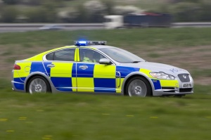 Jaguar-XF-Diesel-S-police-image-2