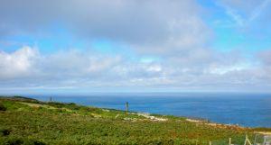 Geevor Ocean Vista